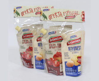 Maquila-Marplastics-oferta