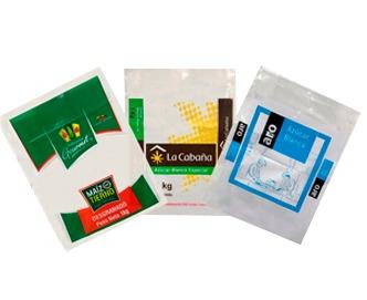 bolsas-marplastics-clientes-cali-colombia