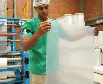 marplastics-cali-proceso-laminas