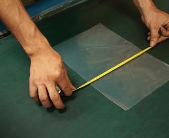 proceso-bolsas-marplastics-cali