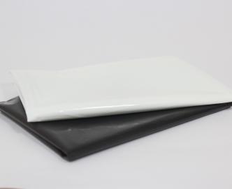 proceso-bolsas-marplastics