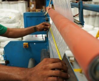 proceso-creacion-de-laminas-marplastics-cali-colombia-plasticos