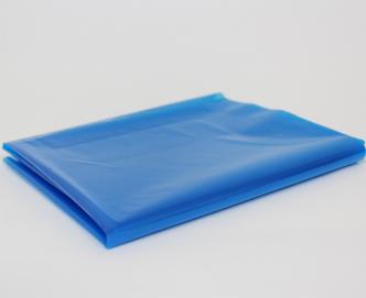 proceso-empaque-bolsas-marplastics