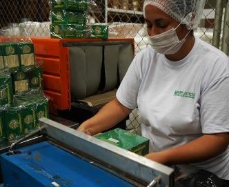 proceso-termoencogibles-marplastics-cali-colombia