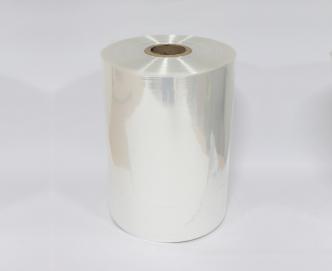 termoencogibles-marplastics-cali-proceso-rollo